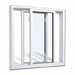 Aluminum Sliding Window Fabrication Service in Jogeshwari