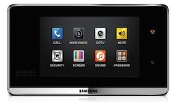 Samsung Video Door Phone