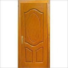 Panel Doors & Wooden Panel Door Manufacturers Suppliers u0026 Dealers in Jaipur ...