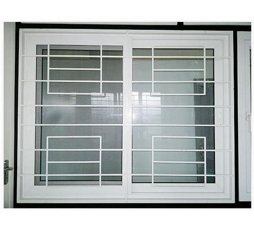 View Specifications & Details Of Window