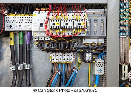 industrial and domestic electrical wiring 500x500 electrical contract wholesaler from nagpur electrical wiring at soozxer.org