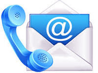 International B2C Contacts-B2C Email List