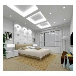 Modern Home Decorating Services