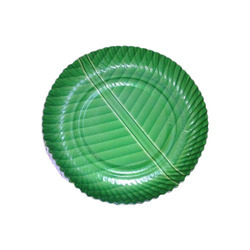 Disposable Colored Paper Plates  sc 1 st  India Business Directory - IndiaMART & Disposable Paper Plate in Nagpur डिस्पोजेबल पेपर ...