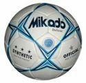 Football Mikado Deluxe
