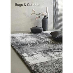 Floor Carpets In Hyderabad Telangana India Indiamart