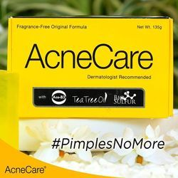 Anti Acne Drug