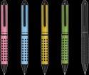 Lilliput 5C Metal Ball Pen