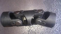 Needle Bearing Universal Joint