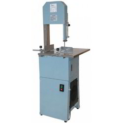 Poultry Meat Cutting Machines