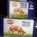 Everest Cream Milk Fresh Glucose Biscuits