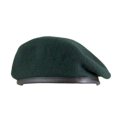 Army Caps And Hats - Army Cap Manufacturer from Delhi 027fa3e8965
