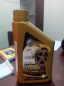 United Gold Synthetic Car Engine Oil