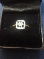 Diamond Jwellery