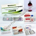 PCD Pharma Franchise Opportunity In Varanasi