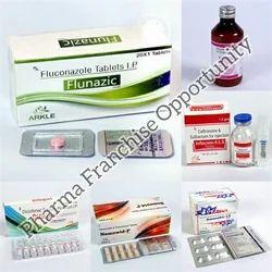 PCD Pharma Franchise Opportunity In Varanasi