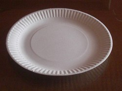 Paper Plate & Disposable Paper Plate in Noida ?????????? ???? ...