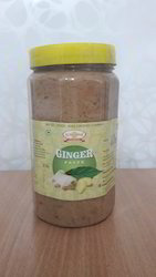 Sunsaine Ginger Paste