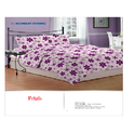 Bombay Dyeing Bed Sheet