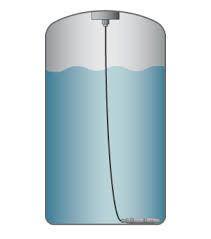 Fluid Level Monitoring