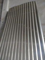 Metal Roofing Sheet In Jaipur Rajasthan Get Latest
