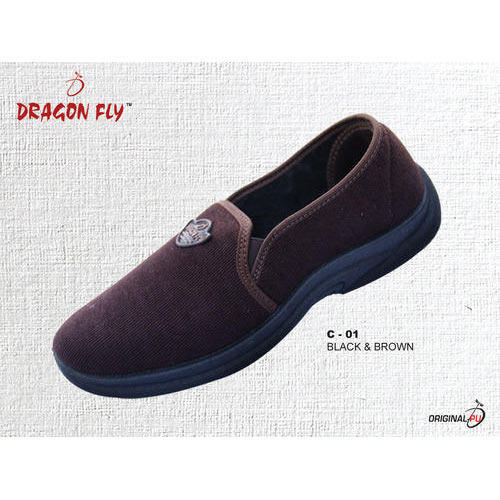 Mens Winter Casual Shoes at Rs 399/pair