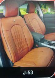 Car Raxin Seat Cover