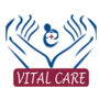 Vcare Mediplast Private Limited