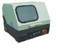 Metallographic Cutting Machine
