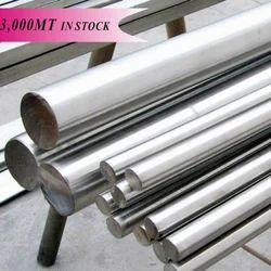 Duplex Steel 2205 Bars