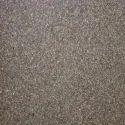 Polished Big Slab Adhunik Brown Granite, For Flooring