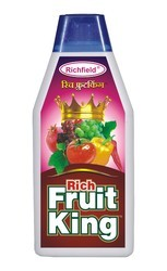 Rich Fruit King Organic Liquid Fertilizer