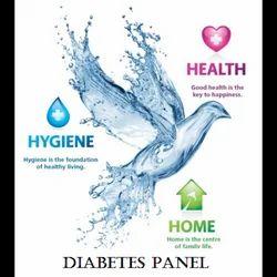 Diabetes Panel