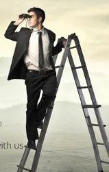 Job Recruitment Solutions