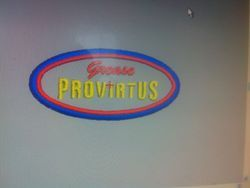 Embroidery Patch In Mumbai  Suppliers Dealers