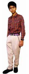 Boy\'s School Uniform