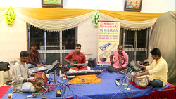 Musical Concerts, Erode