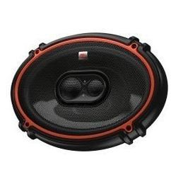 JBL Car Speaker Gto 950Si