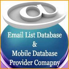 Indian Mobile Number Database Instant Download in Surat