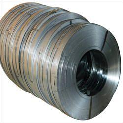 ASTM A682 Gr 1080 Carbon Steel Strip
