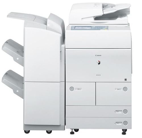 CANON I5055 DRIVERS FOR WINDOWS XP