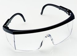 3M 1710 Safety Goggles