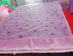 Baby Cradle Net