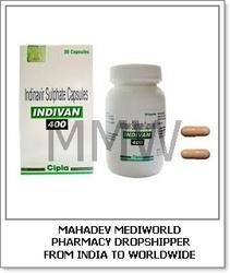 Indivan Medicine