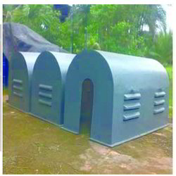 Frp Canopy Fibre Reinforced Plastic Canopy Suppliers