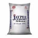 Jaypee Cement Grade OPC