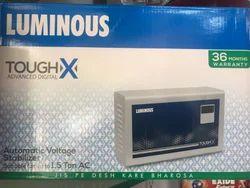 Luminous Tough X Advance Digital Stabilizer