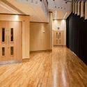 Air Cush Multipurpose Hall Flooring