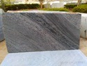 Granite Touch Marble Slabs