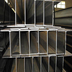 H Section Steel Beam